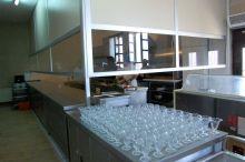 Hanedan Mutfağı